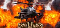 ArmyWars MMORTS Free to Play Game