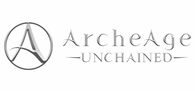 Rock'n'Scroll in ArcheAge: Unchained
