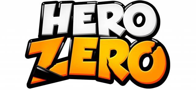 Hero Zero SeasonFeature & Easter Special
