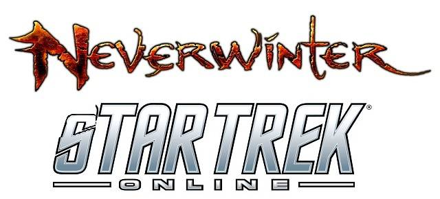 Neverwinter and Star Trek Online team up for humanitarian causes