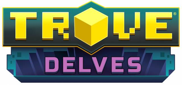Trove is Expanding with Delves