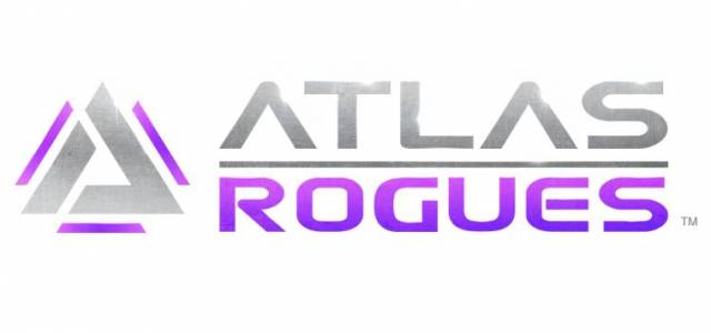 Atlas Rogues introduces Nix and Aurora