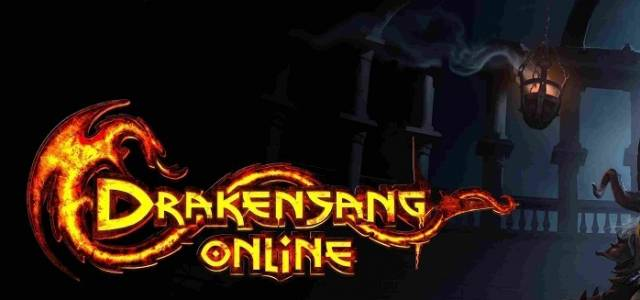 Drakensang Online Terrifying Shadows - A New Era here on F2P.com