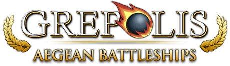 Grepolis Battleships