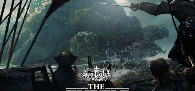 Seafight The Turtle Armada