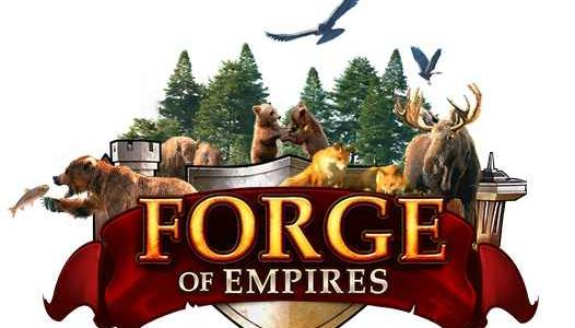 Forge of Empires starts brand-new Wildlife event